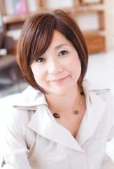 リトルキッズ代表取締役 星野 春美