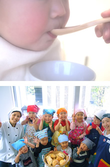 little kids kitchenstudio little kids